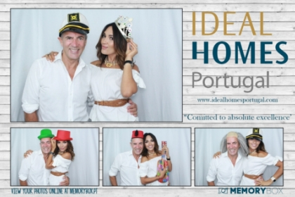 photobooth algarve