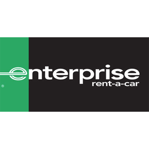 Enterprise car rental algarve